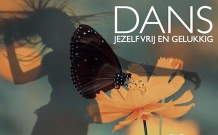 Dans… en voel het leven!