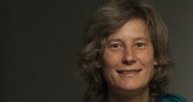 Brenda van Broekhoven