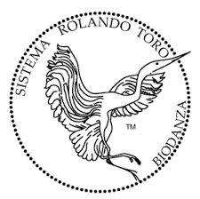Logo Biodanza