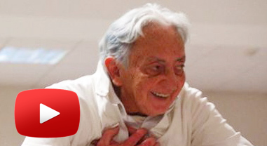 Grondlegger Rolando Toro Araneda [1925-2010]