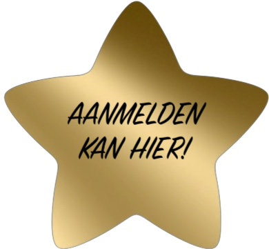 aanmeld-button