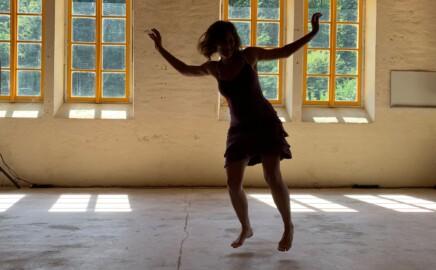 Kom ook dansen
